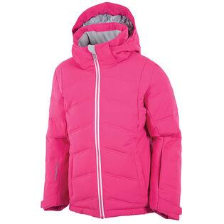 Manteau Ava pour filles juniors [8-16]