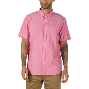 Men's Houser Shirt