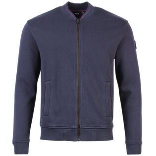 Men's Zmaxam Jacket