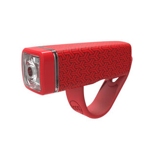 Pop I Cycling Light (Front)