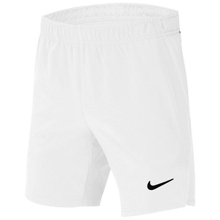 Short Flex Ace pour garçons juniors [8-16]