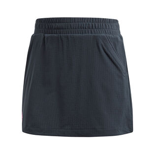 Women's Seasonal Tennis Skirt