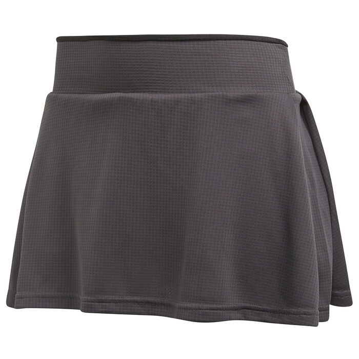 Women's Climachill™ Tennis Skirt