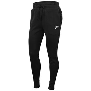 Women's Tech Fleece Pant