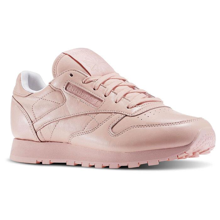 8ab3e8c4ebfd Women s Classic X Spirit Leather Shoe