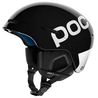 Obex Backcountry SPIN Snow Helmet [2020]