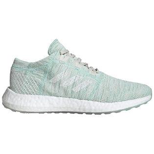 Chaussures de course Pureboost Go pour femmes