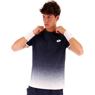 T-shirt Tennis Tech pour hommes