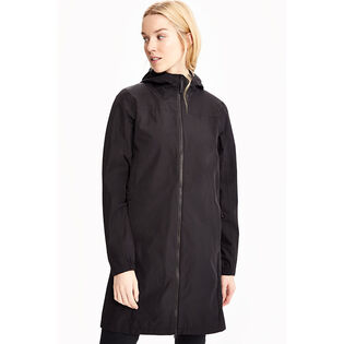 Women's Piper Rain Jacket
