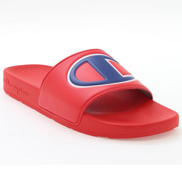 Sandales mules IPO pour hommes