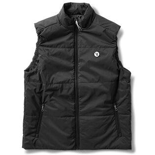 Men's Echo Insulated Vest