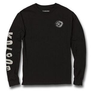 Junior Boys' [8-16] Sick 180 Long Sleeve T-Shirt