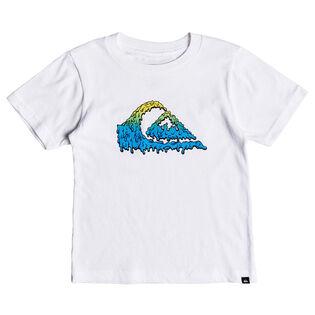 Boys' [4-7] Gloss Varnish T-Shirt