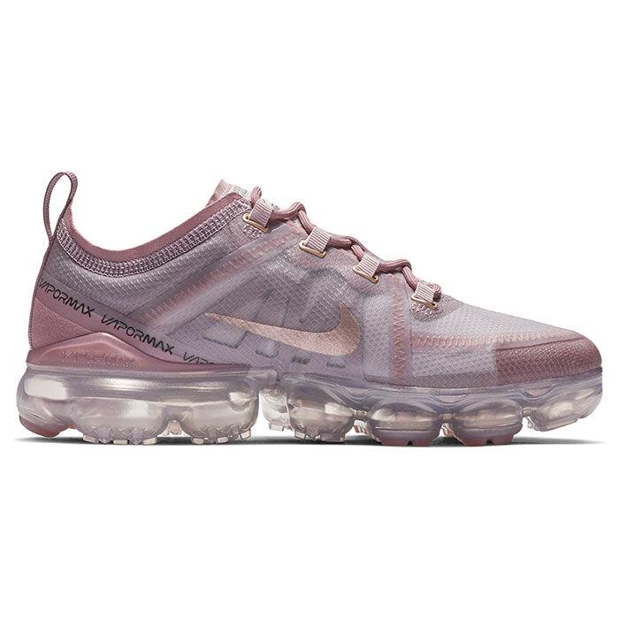 separation shoes 52e28 b3ccf Women s Air VaporMax 2019 Running Shoe