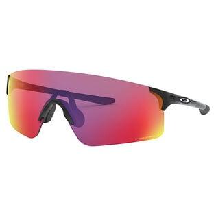 Lunettes de soleil EVZero™ Blades Prizm™