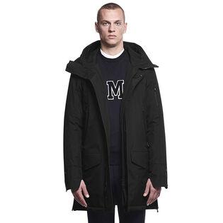 Men's Halley Coat
