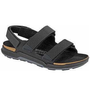 Men's Tatacoa Sandal