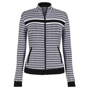 Women's Raegan Jacket