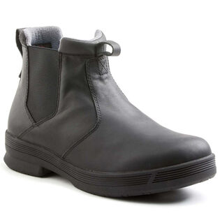Men's Rover II Chelsea Boot