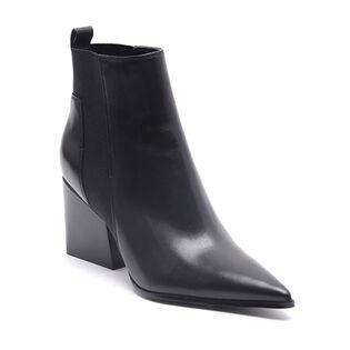 Women's Finch Boot