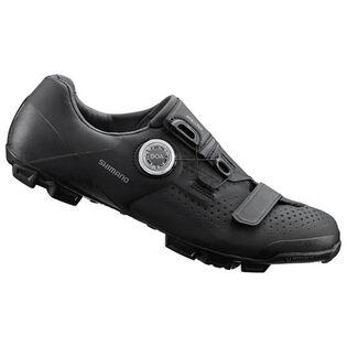 Men's XC5 Cycling Shoe