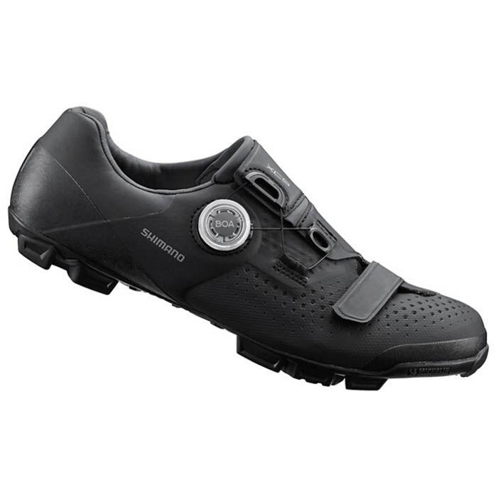 Chaussures de cyclisme XC5 pour hommes