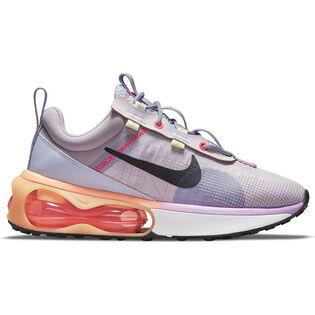 Women's Air Max 2021 Shoe