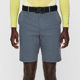 Men's Vent Short