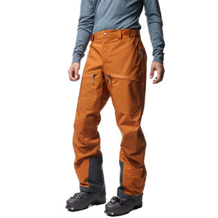 Men's Purpose Pant
