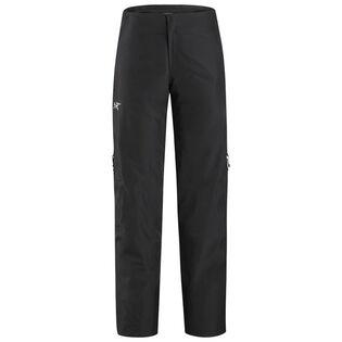 Pantalon Andessa pour femmes