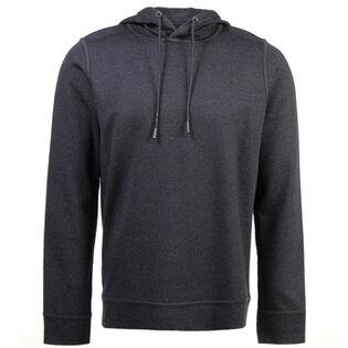 Men's Woodbar Hooded Sweatshirt