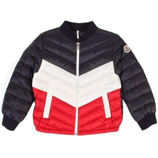 Baby Boys' [12M-3Y] Palliser Jacket