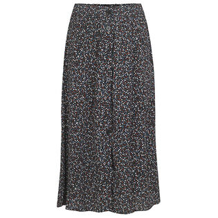 Women's Hannie Skirt