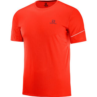 Men's Agile T-Shirt