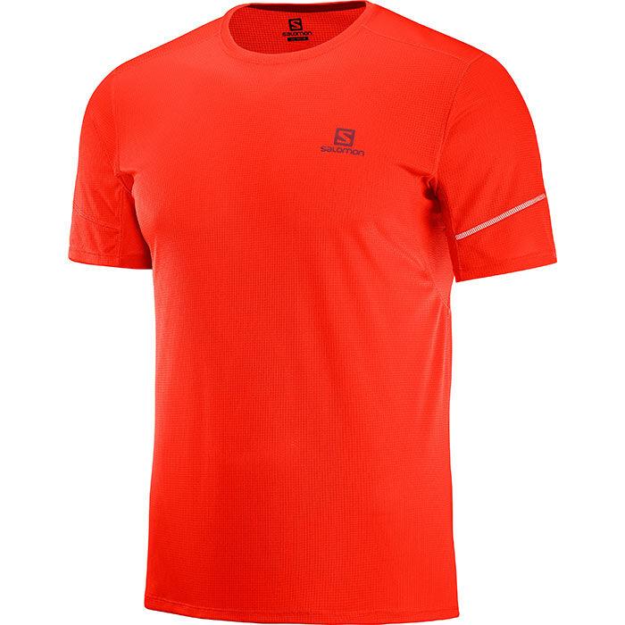 Men's Agile T-Shirt