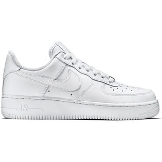 Women's Air Force 1 '07 Shoe