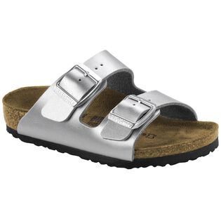 Juniors' Arizona Sandal