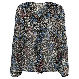 Women's Lyla Blouse