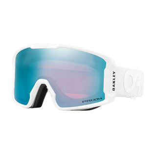 Lunettes de ski Line Miner™ XM