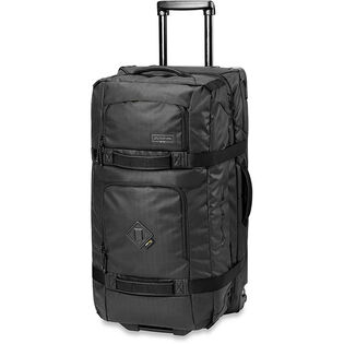 Split Roller 85L Travel Bag