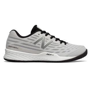 Women's 896V2 Tennis Shoe