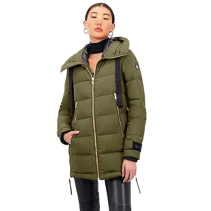 Women's Val Marie 2.0 Jacket