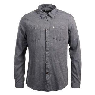 Men's Ems Nep Tailored Shirt