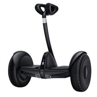Transporteur auto-équilibrant Ninebot S