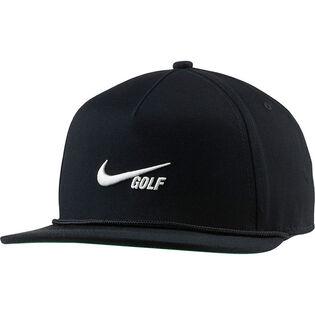 Men's AeroBill Retro 72 Hat