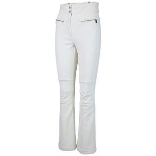 Pantalon Elancia pour femmes
