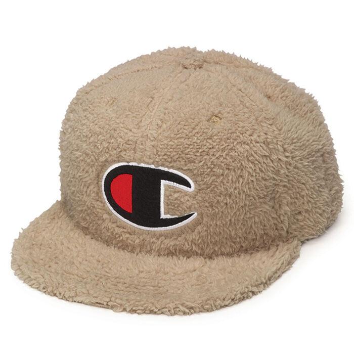 Men s Sherpa Baseball Hat  a5d1993a5fd