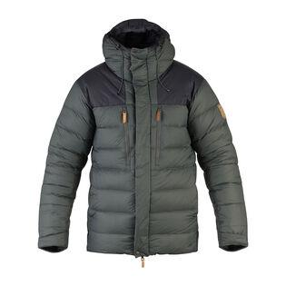 Men's Keb Expedition Down Jacket