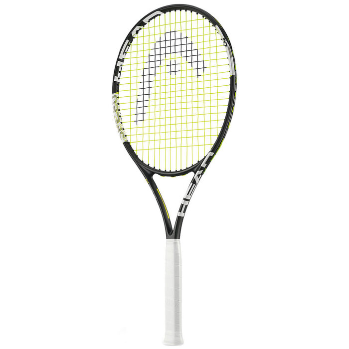 Junior's Speed 26 GC Tennis Racquet [2016]
