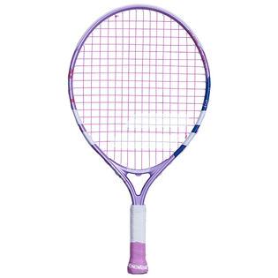 Kids' B Fly 19 Tennis Racquet